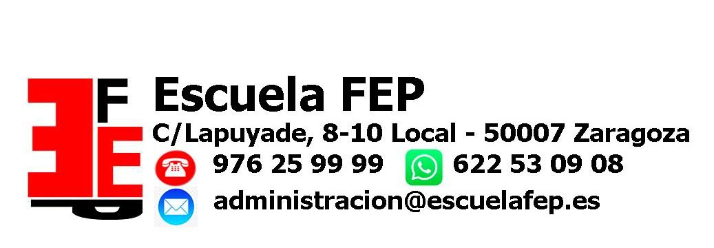 Escuela FEP